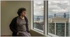 Een blik op FTX, Binance, BitMEX en hun ooit in Noord-Amerika gevestigde oprichters, die beurzen beheren voor cryptoderivaten met een hoge hefboomwerking buiten de VS (New York Times)