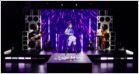 Een blik op VTubers, virtuele anime-achtige avatar YouTube-kanalen aangedreven door anonieme Japanse gebruikers die nu mainstream zijn, meer dan 1,5 miljard views/maand in Q4'20 (Roland Kelts/Rest of World)