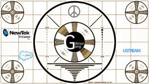 Gillmor Gang: Inhalen