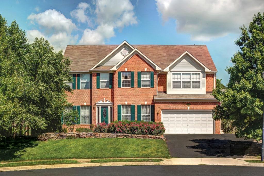 Hoeveel kost het om een huis te verkopen?