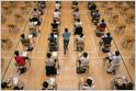In een klap voor de edtech-sector, beveelt China bijlesbedrijven die het schoolcurriculum onderwijzen om non-profit te gaan, verbiedt hen van beursintroducties en het aantrekken van buitenlands kapitaal (Bloomberg)