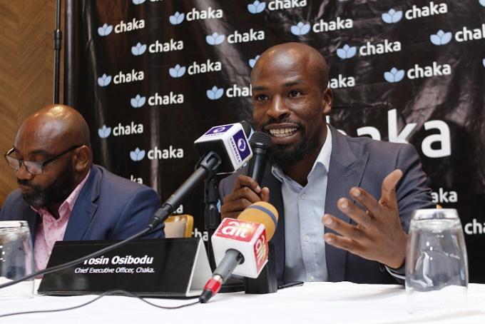 Nigeriaans investeringsplatform Chaka bemachtigt pre-seed van $ 1,5 miljoen na het inpakken van de eerste SEC-licentie van het land