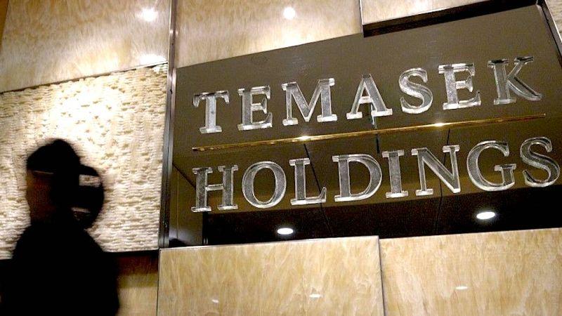 Temasek levert slechts 24,5% op, terwijl grote aandelenmarkten 50% winnen: heeft het bedrijf het moeilijk?