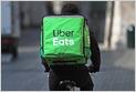 Uber breidt de bezorgservice voor boodschappen uit naar meer dan 400 Amerikaanse steden en dorpen, waaronder SF, NYC en DC, mede mogelijk gemaakt door een samenwerking met Albertsons Companies (Kris Holt/Engadget)