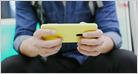 Uitgever van mobiele games Jam City gaat niet langer naar de beurs via een SPAC-fusie, aangekondigd in mei, die het bedrijf zou hebben gewaardeerd op $ 1,2 miljard (Bloomberg)