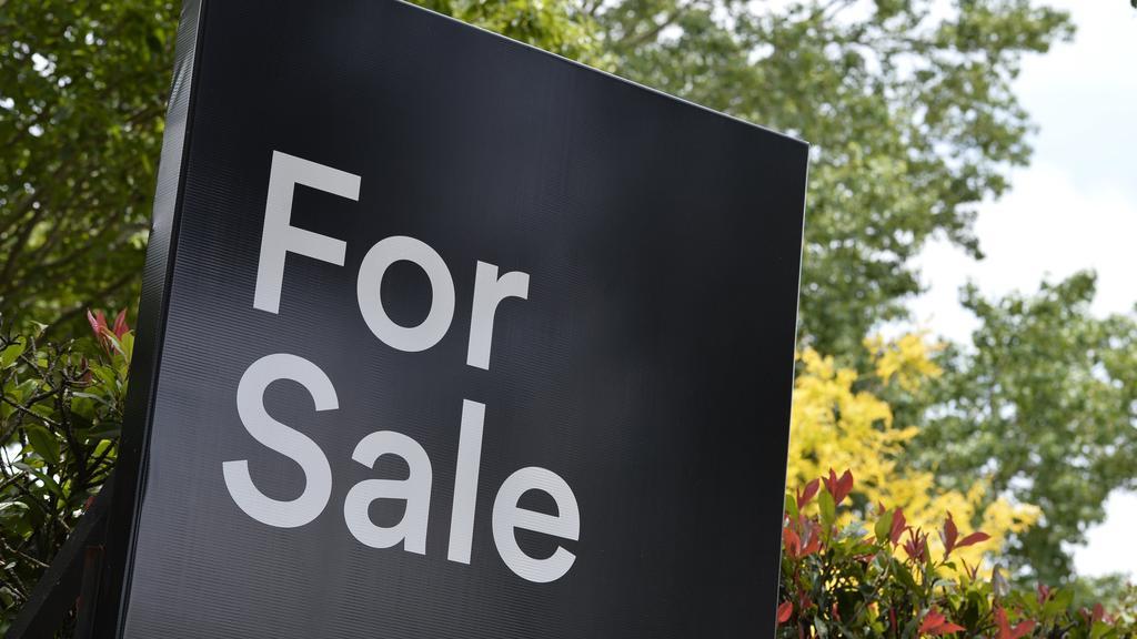 Wat SA's snelle Covid-19-lockdown betekent voor de vastgoedsector