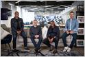 Yoco, gevestigd in Zuid-Afrika, dat offline en online betalingsoplossingen biedt voor het MKB, haalt $ 83 miljoen op Series C onder leiding van Dragoneer, waarmee het totaal op $ 107 miljoen komt (Tage Kene-Okafor/TechCrunch)