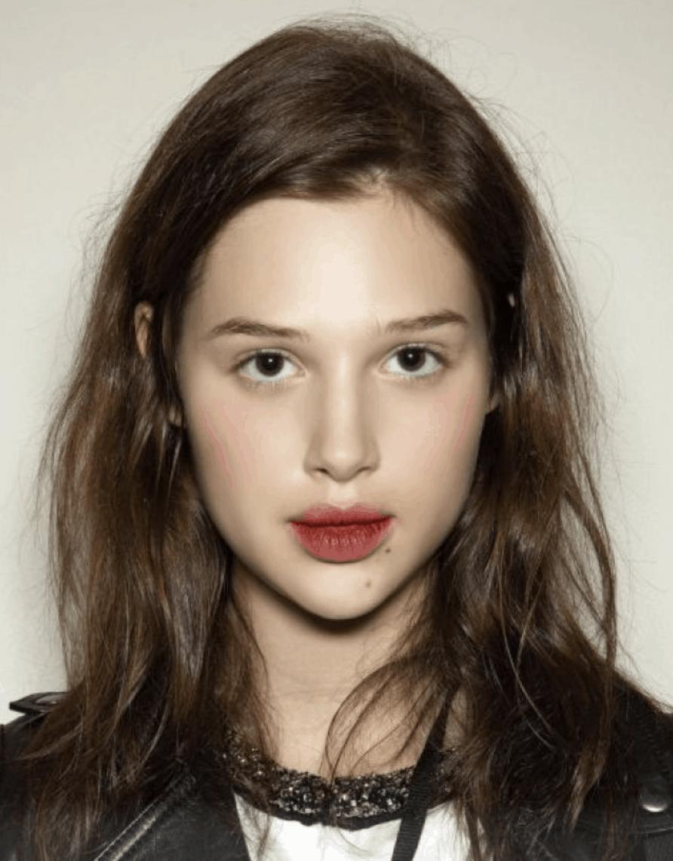 Zou jij deze lippenstifttruc proberen?