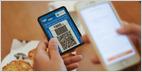Een blik op Pix, een mobiel betalingssysteem dat 11 maanden geleden werd gelanceerd door de Braziliaanse Centrale Bank en minstens één keer werd gebruikt door de helft van de Braziliaanse bevolking (Bloomberg)