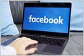 Facebook zegt dat het zal stoppen met het koppelen van Facebook- en Instagram-accounts van een gebruiker achter de schermen voor reclamedoeleinden vanwege privacy- en regelgevingswijzigingen (Kurt Wagner/Bloomberg)