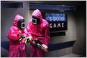 Intern document: Netflix schat dat Squid Game bijna $ 900 miljoen aan waarde zal creëren voor het bedrijf; 87 miljoen kijkers hebben de serie in de eerste 23 dagen voltooid (Lucas Shaw/Bloomberg)