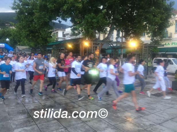 img 3359 ΦΩΤΟΓΡΑΦΙΕΣ ΣΤΥΛΙΔΑ ΕΝΩΣΗ ΠΤΥΧΙΟΥΧΩΝ ΦΥΣΙΚΗΣ ΑΓΩΓΗΣ ΦΘΙΩΤΙΔΑΣ 1st Stylida Race * !