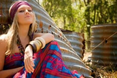 hippi-bant