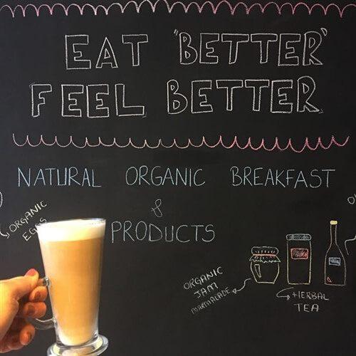 latte-cihangir