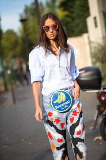 hbz-pfw-ss2015-street-style-day5-33-lg