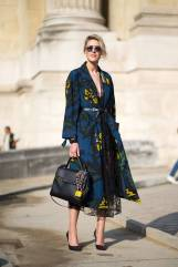 hbz-pfw-ss2015-street-style-day7-09-49321484-lg