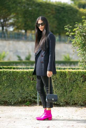 hbz-pfw-ss2015-street-style-day7-26-32462035-lg