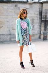 hbz-pfw-ss2015-street-style-day7-37-lg