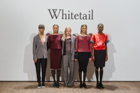 Whitetail_Berlin_Fasion_Week_2016-01_0058_72dpi_1300px