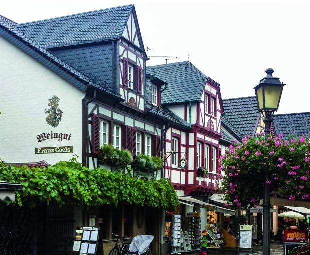 ahrweiler-2015-strasse