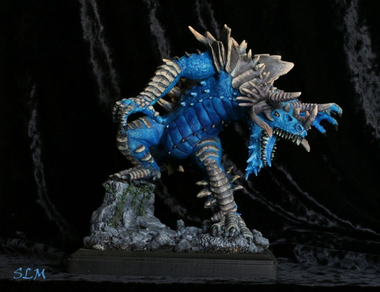 KaijuFront