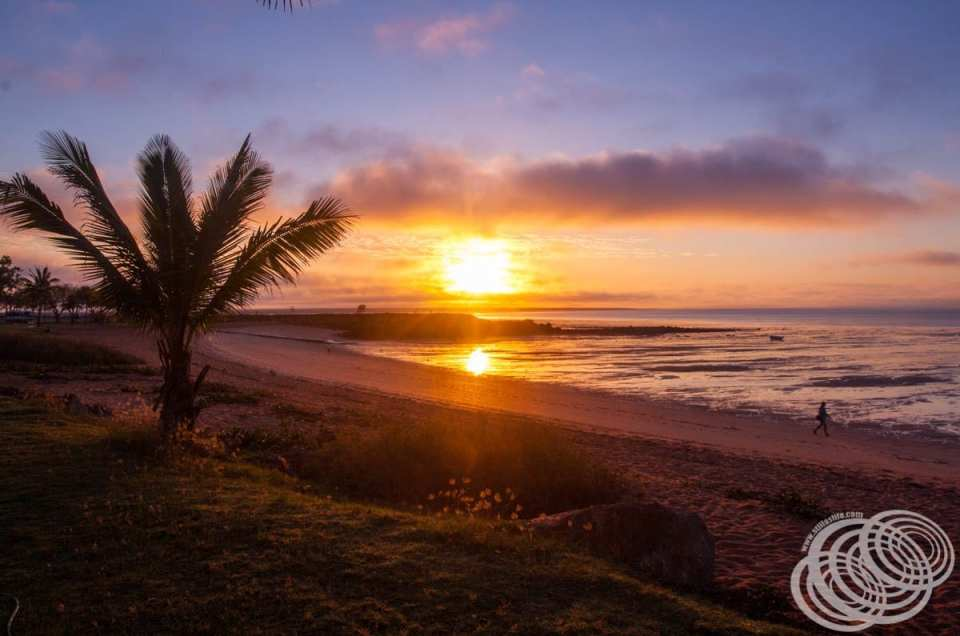 A Full Day in Broome Itinerary – Darwin to Perth Day 5