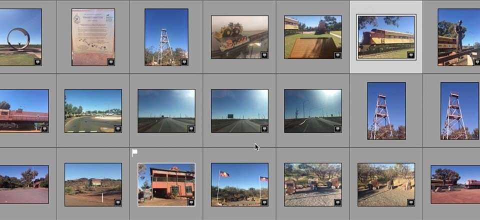 How to Bulk Update the Timestamp on Photos in Adobe Lightroom