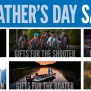 Happy 80th Dad Cabelas Father S Day Sale