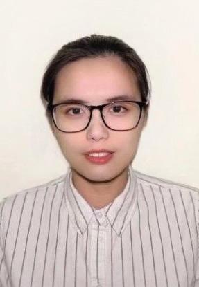 Fan Lin