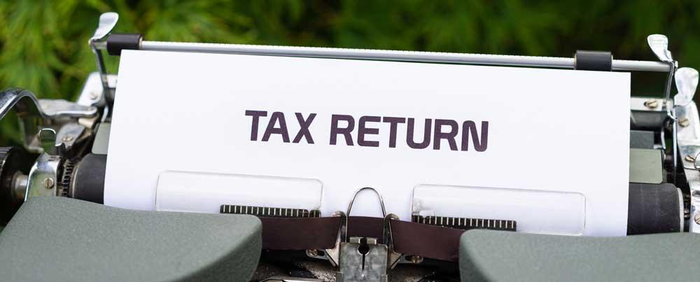 COVID-19 Tax Benefits