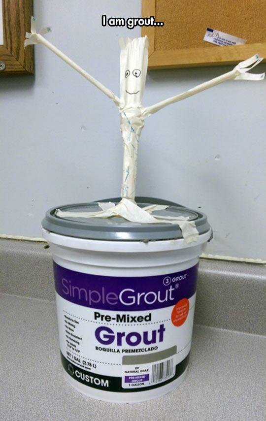 funny-Groot-paper-bucket-toy-1