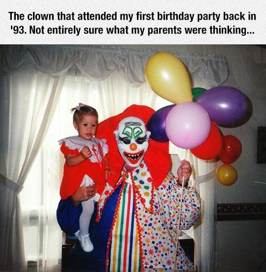 funny-creepy-clown-costume-birthday-1