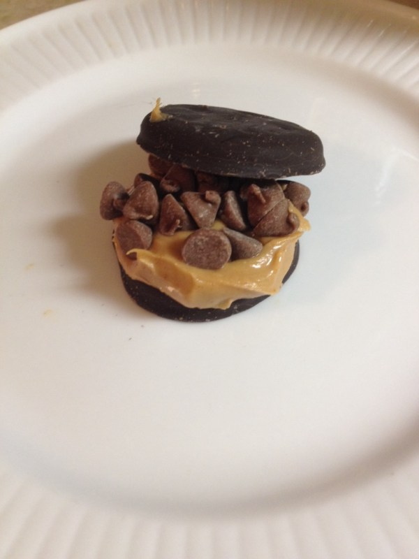 22 Ingenious Munchies
