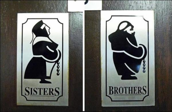 funny-bathroom-signs-5