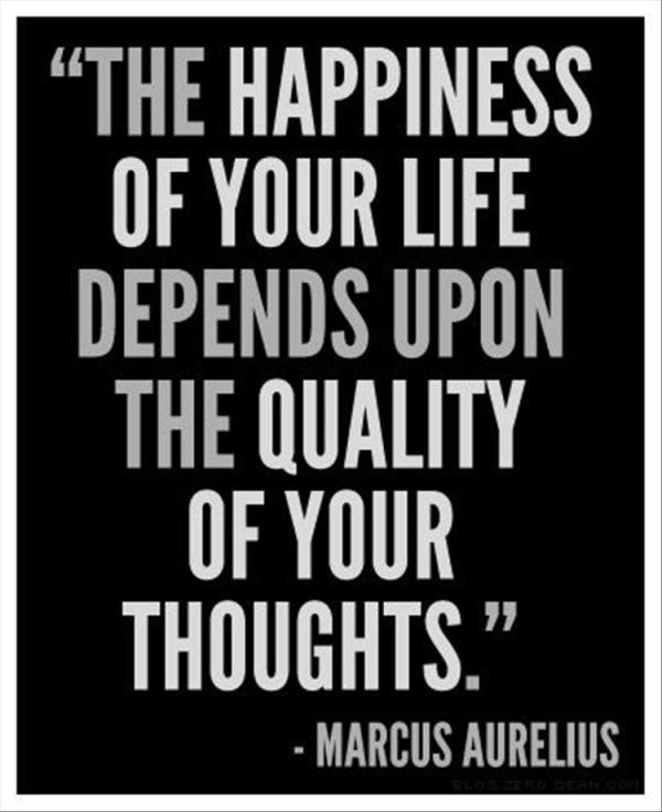 quotes-46