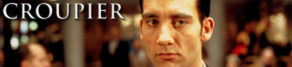 10 Awesome Casino Movies on Netflix Instant