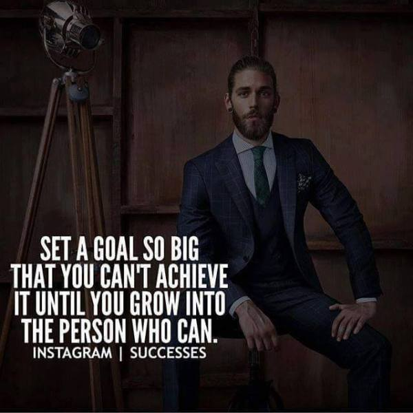 Inspiring Motivational Quotes About Succes