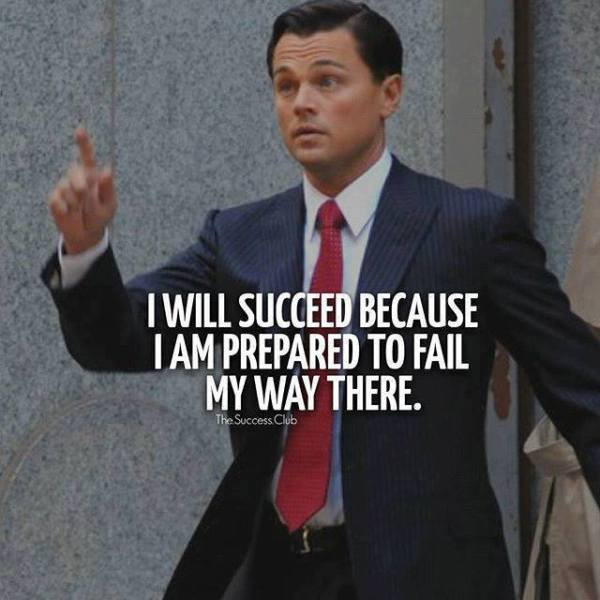 Quotes By Famous People: Still Cracking » 15 Motivational Quotes From Famous People