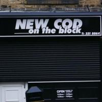 19 Fish and Chip Restaurant Names That Are Ridiculously Punny
