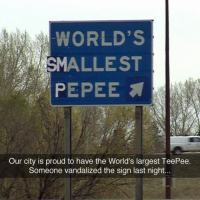 21 Funny Signs Spotted in Real World