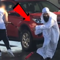 Funny Terrorist Pranks Compilation