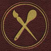 This Cookbook Comes With Real Recipes to Eat While Playing D&D
