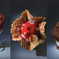 Baskin-Robbins is Introducing 'Stranger Things' Ice Cream Treats This Summer