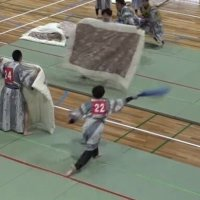 Watch This Hilarious Competition Video of Pillow Fighting in Japan