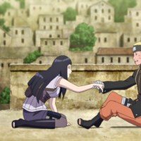 5 Reasons Why Naruto and Hinata Are Not Relationship Goals