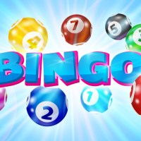 Four Brilliant Ways to Make Your Bingo Games More Fun