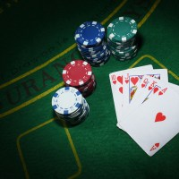 What Are the Funniest Terms Used in Poker?