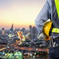 What Is The Cost of Setting Up A Civil Engineering Business?