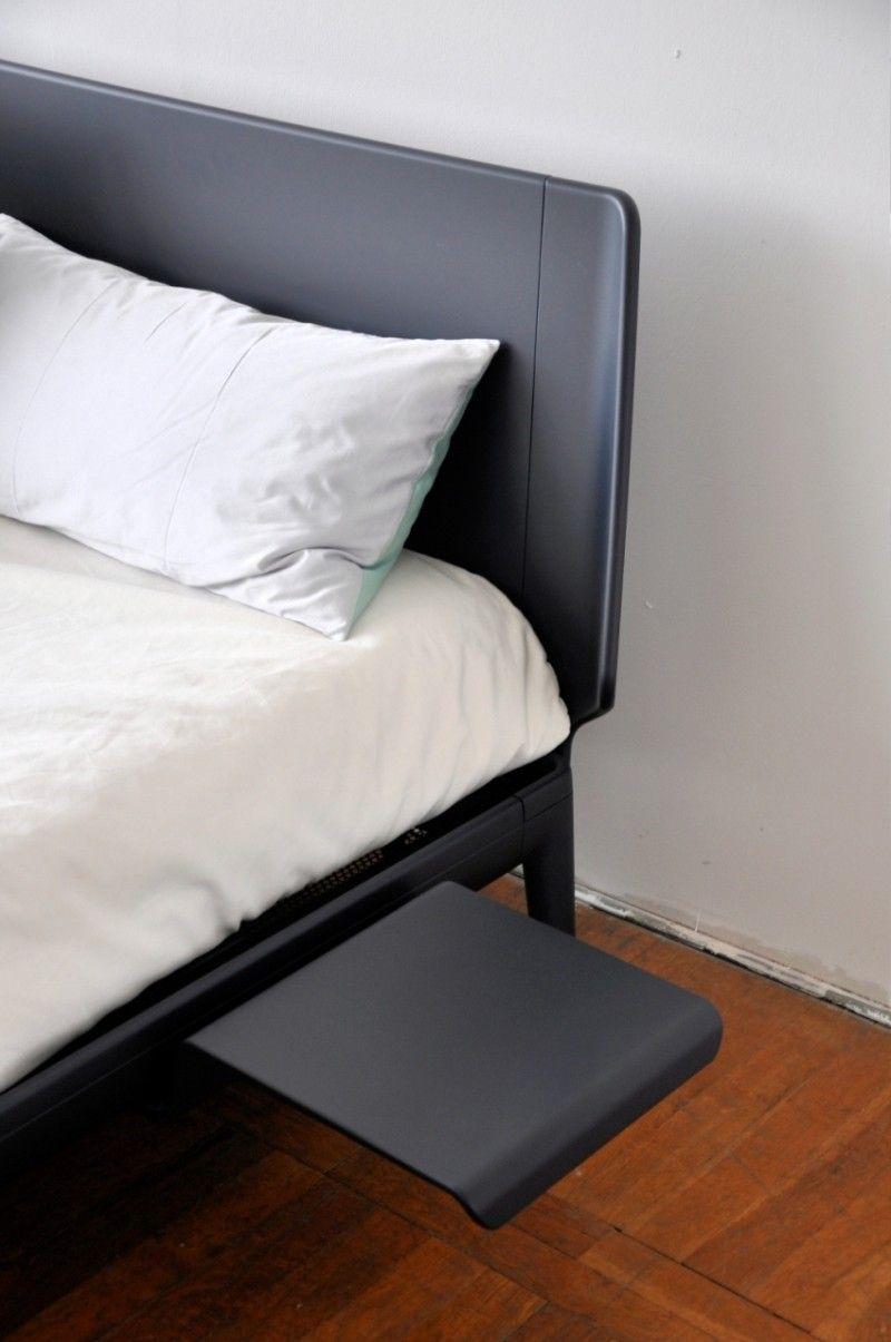 Auping Betten Online Kaufen
