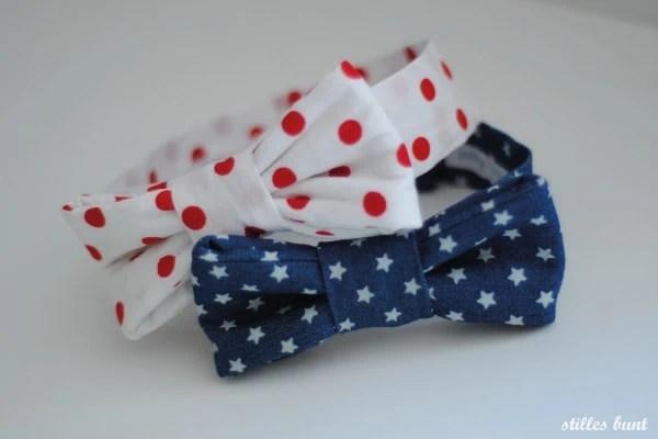bow tie 5